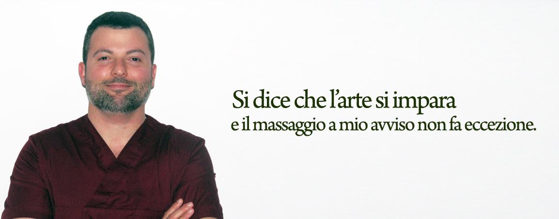 A proposito di Vincenzo Balistreri